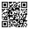 Dette nummers QR-kode
