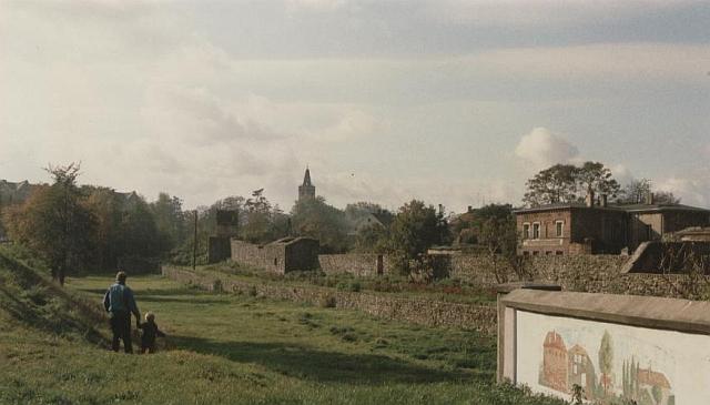 Polen 1987