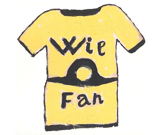 Wie Fan
